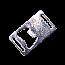 Flaschenöffner Clip