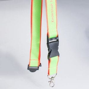 schluesselbaender-polyester-lanyard-13