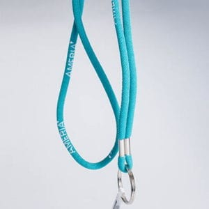 schluesselbaender-shoelace-lanyard-2