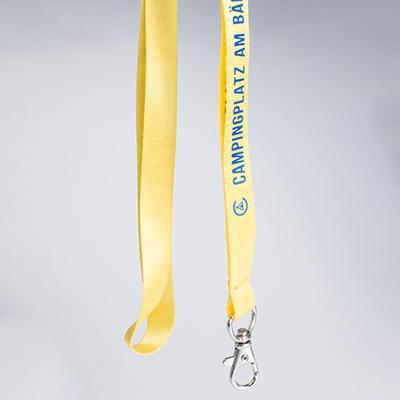 schluesselbaender-nylon-lanyard-5