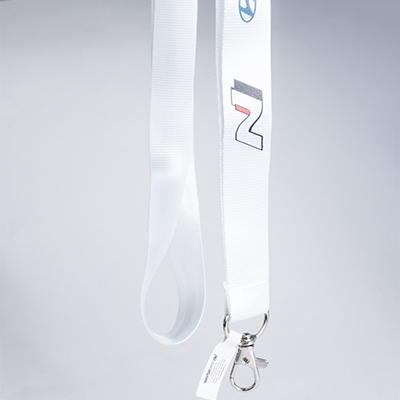 schluesselbaender-nylon-lanyard-1