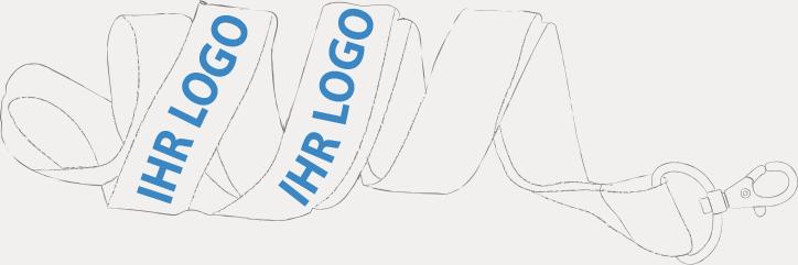 designvorschlag grafik