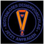 Designvorschlag
